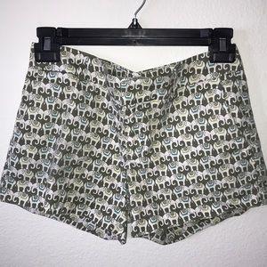 BR elephant shorts! 🐘🌿